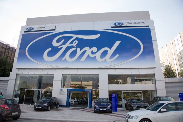 IMG 0561%2B%2528Small%2529 H πρώτη Ford Mustang στην Ελλάδα στα χέρια του τυχερού ιδιοκτήτη της COUPE, Ford, Ford Mustang