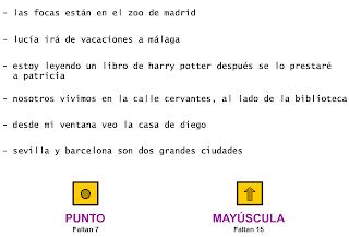 http://www.primerodecarlos.com/TERCERO_PRIMARIA/archivos/Anaya3Lengua/1/act_03.swf