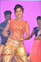 Virus Telugu Movie Audio Launch Stills .COM 0019.jpg
