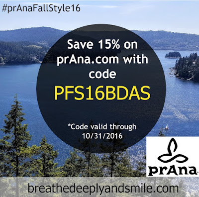 prana-fall-lookbook-coupon-code-style