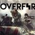 Lidera a tu brigada de héroes a la guerra contra Tetracorp en el mejor juego de disparos - descarga gratis