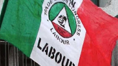 Labor Unions divided on proposed strike...some say they ...