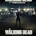 SÉRIE: THE WALKING DEAD 7º TEMPORADA DUBLADO TORRENT