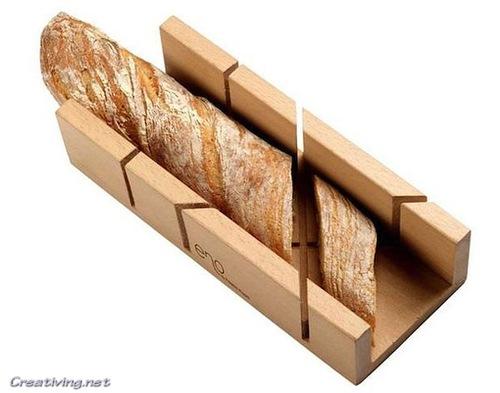 креативные разделочные доски, инвентарь для кухни, оригинальные разделочные доски, красивые разделочные доски фото, какие бывают разделочные доски, современная кухня, разделочные доски из камня, разделочные доски из пластика, разделочные доски из дерева, разделочные доски фото, как сделать разделочную доску из фанеры своими руками, идеи разделочных досок, разделочная доска в подарок, функциональные разделочные доски, из чего делают разделочные доски деревянные, из какой древесины делают разделочные доски, разделочная доска из дерева своими руками, разделочные доски из фанеры своими руками, разделочные доски деревянные, резные разделочные доски из дерева фото, профессиональные разделочные доски из дерева, удобные разделочные доски,