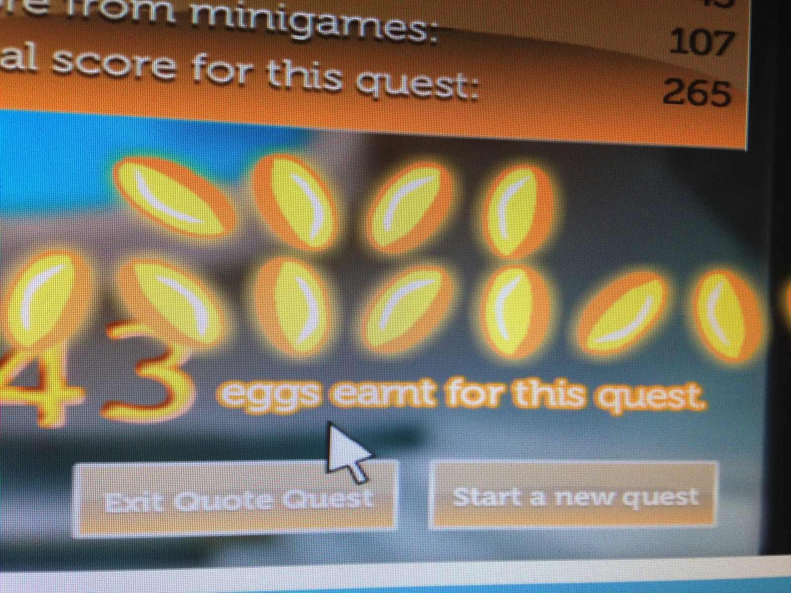 Reading Eggs And Reading Eggspress Review How many levels on reading eggspress