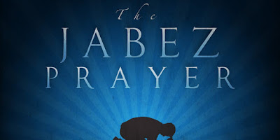 Jabez Proved That God Answers Prayers