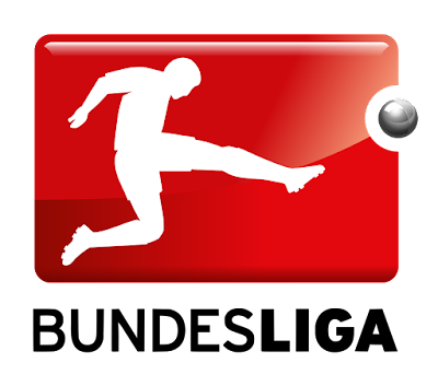 Bayern Munich vs Borussia Dortmund Live Streaming