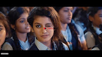 Priya Prakash new instagram Queen ~  Exclusive 002.jpgPriya Prakash