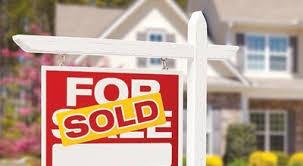 Riverside ca real estate casas de venta riverside ca por cuanto puedo vender mi casa - Por cuanto puedo vender mi casa ...