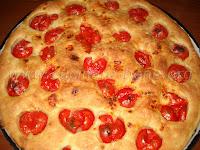 pizze focacce torte salate