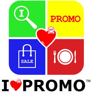 I Love Promo, Aplikasi Untuk Info Diskon Kartu Kredit Pertama di Medan