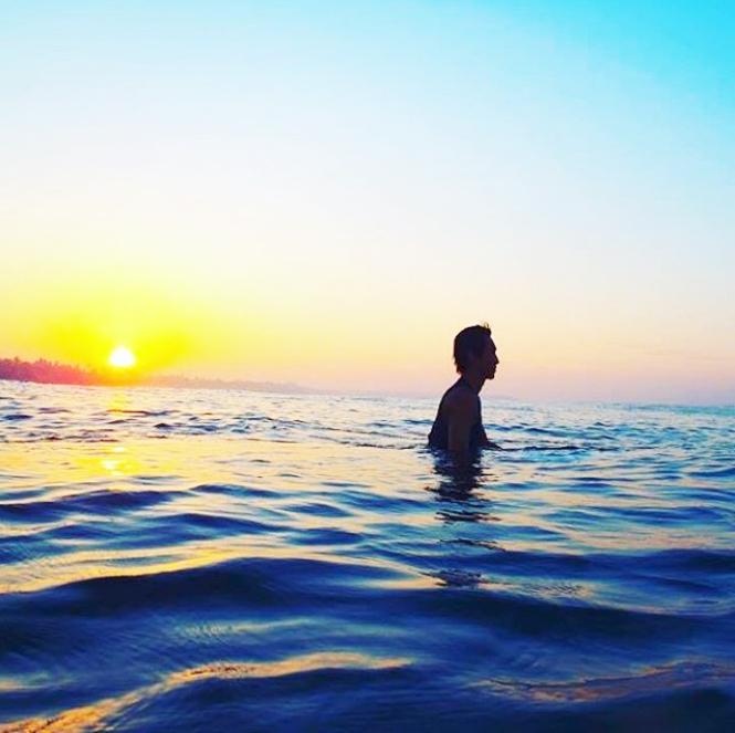 Photos that'll make you wish you were in Sri Lanka