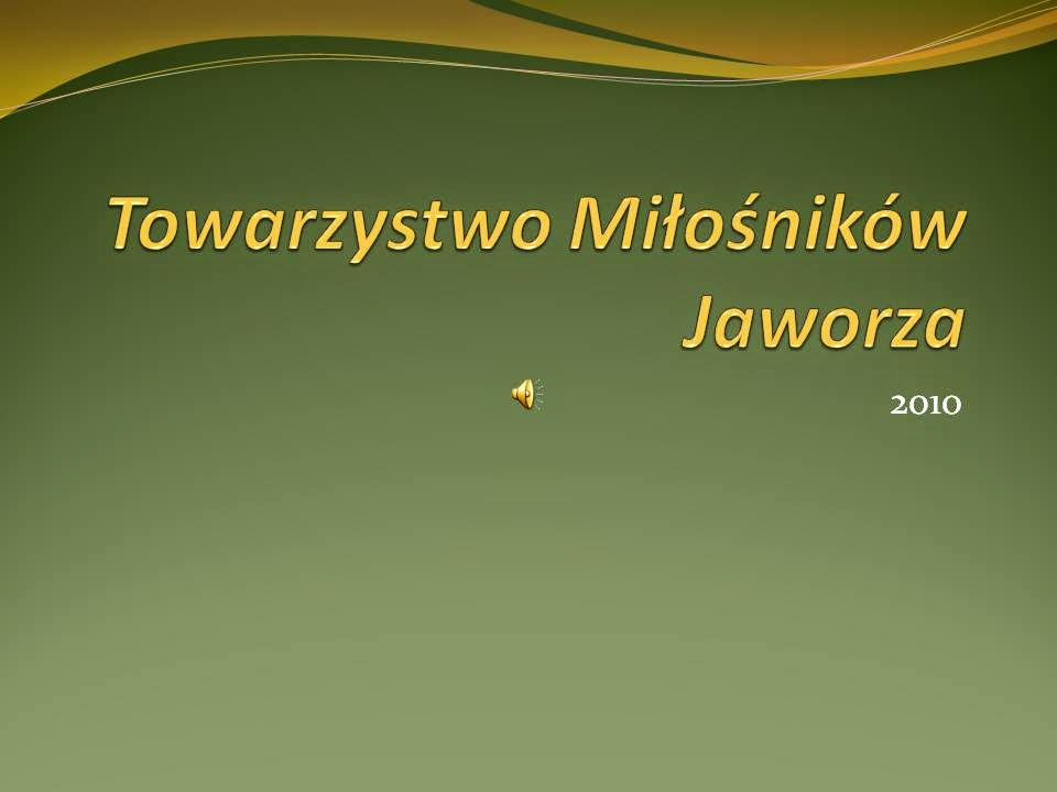 https://picasaweb.google.com/109263515866509472207/TowarzystwoMiOsnikowJaworza2010