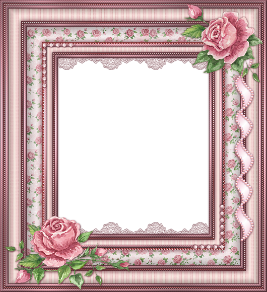Current image with regard to free printable frames