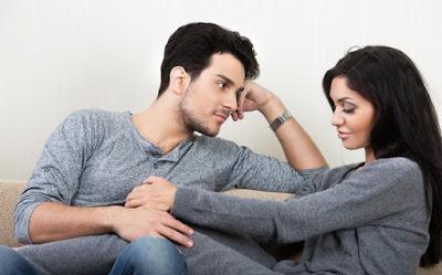 4 Tanda Anda Hanya Terobsesi, Bukan Cinta