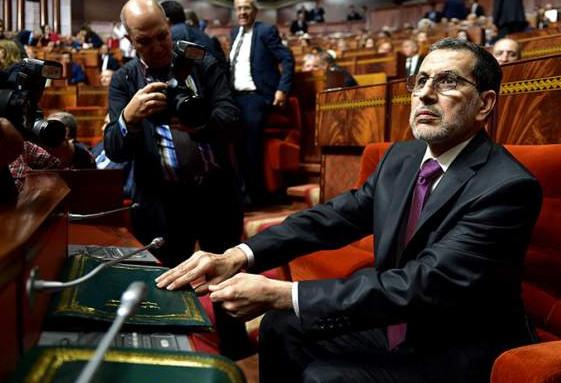 البرلمان يشكل لجنة تقصي حقائق حول تعيينات 'عطيني نعطيك' في المناصب العليا !