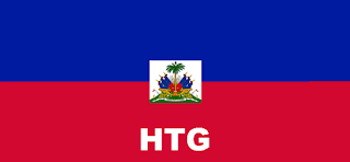Forex chart : 1 USD to HTG, USD/HTG, 1 HTG to USD, HTG/USD, US Dollar Haitian Gourde exchange rate Live chart for Long-term forecast and position trading
