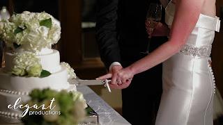 Elegant Productions Vail Beaver Creek Mountain Weddings