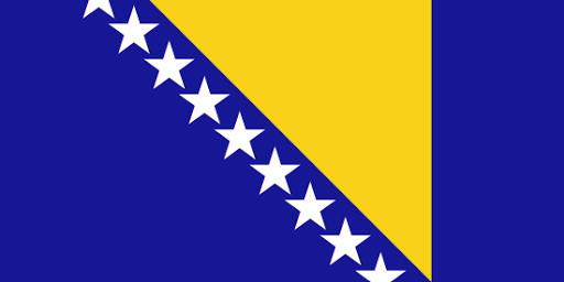 Босния и Герцеговина, общая информация о стране
