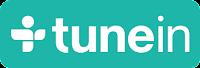 http://tunein.com/