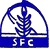 BSFCSCL online vacancy for Assistant Manager & Assistant Accountant jobs 2015