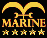 http://pirateonepiece.blogspot.com/search/label/MARINE%201%20%E0%B8%9E%E0%B8%A5%E0%B9%80%E0%B8%AD%E0%B8%81
