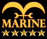 http://pirateonepiece.blogspot.com/search/label/MARINE%201%20%E0%B8%9E%E0%B8%A5%E0%B9%80%E0%B8%AD%E0%B8%81
