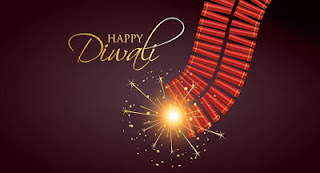 Happy Diwali Wishes HD Images free download