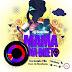 DJ Satelite & Dorivaldo Mix feat. Os Bamfumu - Mama Na Bheto [REMIXES]  [AFRO HOUSE] [DOWNLOAD]