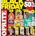 Shoprite KwaZulu Natal Black Friday deals 2018  - #BlackFriday ShopriteBlackFriday