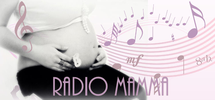 radio mamma