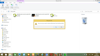 file hilang di laptop