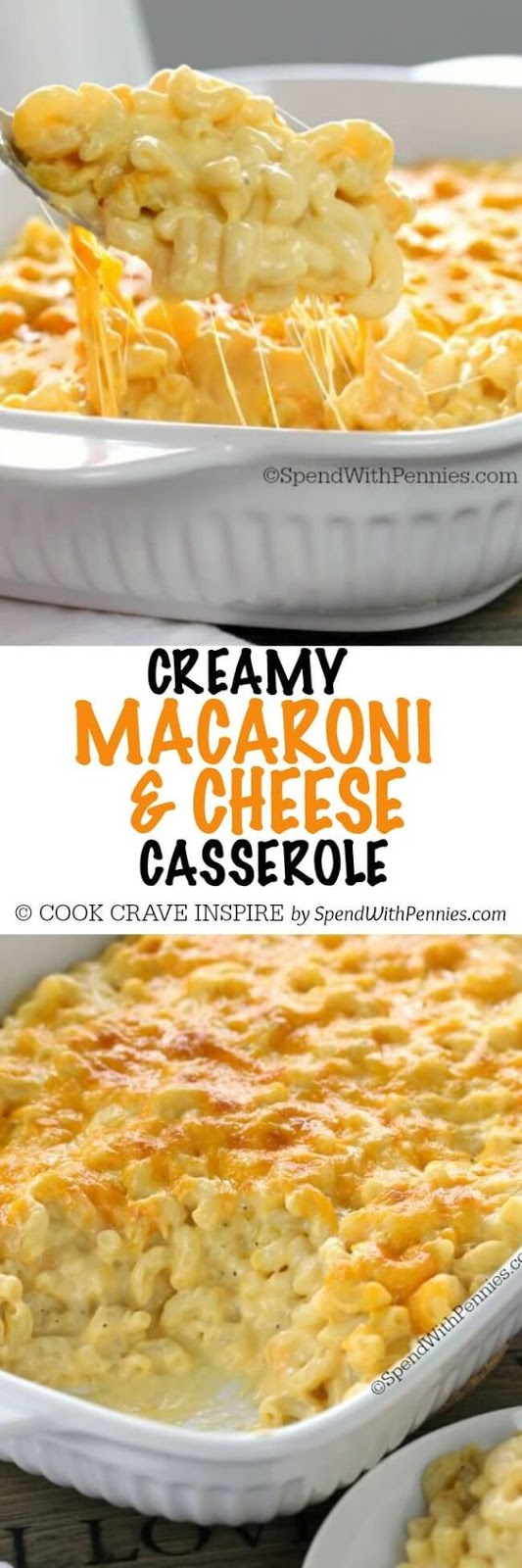 HOMEMADE MAC AND CHEESE CASSEROLE #HOMEMADE #MAC #CHEESE #CASSEROLE  #HEALTHYFOOD #EASYRECIPES #DINNER #LAUCH #DELICIOUS #EASY #HOLIDAYS #RECIPE #DESSERTS #SPECIALDIET #WORLDCUISINE #CAKE #APPETIZERS #HEALTHYRECIPES #DRINKS #COOKINGMETHOD #ITALIANRECIPES #MEAT #VEGANRECIPES #COOKIES #PASTA #FRUIT #SALAD #SOUPAPPETIZERS #NONALCOHOLICDRINKS #MEALPLANNING #VEGETABLES #SOUP #PASTRY #CHOCOLATE #DAIRY #ALCOHOLICDRINKS #BULGURSALAD #BAKING #SNACKS #BEEFRECIPES #MEATAPPETIZERS #MEXICANRECIPES #BREAD #ASIANRECIPES #SEAFOODAPPETIZERS #MUFFINS #BREAKFASTANDBRUNCH #CONDIMENTS #CUPCAKES #CHEESE #CHICKENRECIPES #PIE #COFFEE #NOBAKEDESSERTS #HEALTHYSNACKS #SEAFOOD #GRAIN #LUNCHESDINNERS #MEXICAN #QUICKBREAD #LIQUOR
