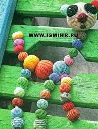 http://translate.googleusercontent.com/translate_c?depth=2&hl=es&prev=search&rurl=translate.google.com&sl=ru&u=http://igmihrru.ru/MODELI/igrushki/004/4.html&usg=ALkJrhiEfkFBNtT-dPKVxxGNsUCEZhiu1Q