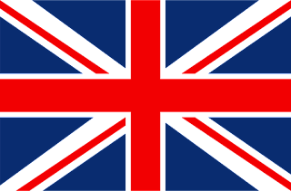 Profil Negara Maju Inggris