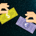 Vital Currency Notes Accepted By The International Business Market