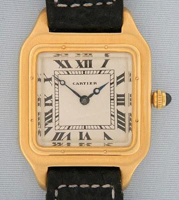 Reloj_cartier_cazadores_de_relojes