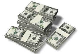 Các kì hạn được chia theo hình thức thanh toán lợi nhuận