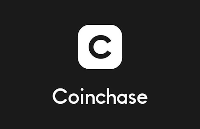 Coinchase Airdrop worth 20$