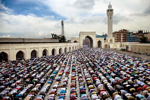http://4.bp.blogspot.com/-kJdNRc1wnAk/VR61q1J5s2I/AAAAAAAAN9Q/OubrNfLMhhM/s1600/muslim-prayer.jpg