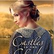 CASTLES IN THE CLOUDS - Myra Johnson - One Free Book