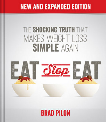 Simple Life Weight Loss: Recommended Reading