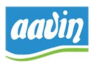 AAVIN Tamil Nadu Recruitment 2019- Manager, Driver 13 Posts