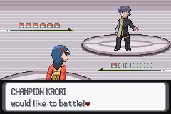 [Imagen: Pokemon_Light_Platinum_08.png]