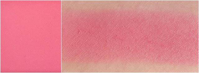 ELF COSMETICS - Palette de Blush Studio,Light 1