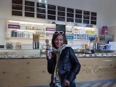 cremeria-heladeria-budapest-avenida-andrassy