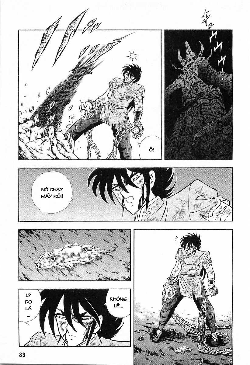 B'tX 37 trang 32