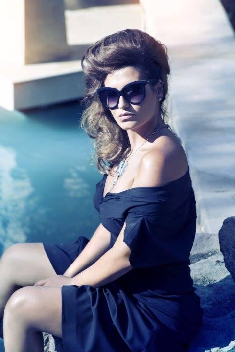 Hana Shiha   Celebrities, Gorgeous, Fashion