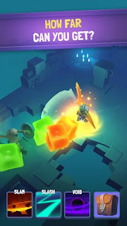Download Nonstop Knight Mod Apk v1.3.4 (Unlimited Money)