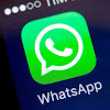 WhatsApp Uji Coba Bisnis Setidaknya Ada Dua Pilihan Yang di Tawarkan